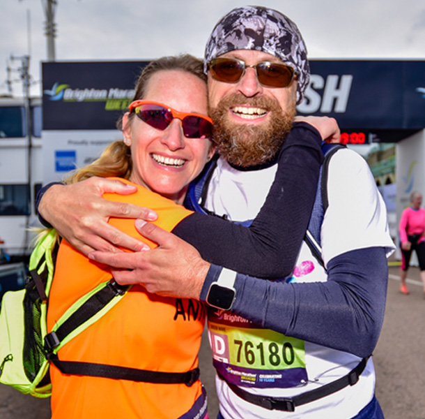 Brighton-Marathon-Embrace-2