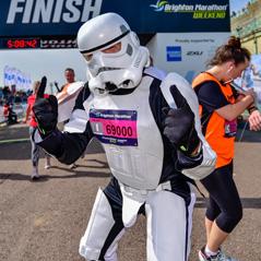 Brighton-Marathon-Storm-Trooper