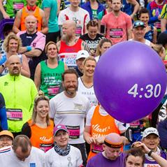 Brighton-Marathon-crowd