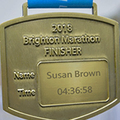 Brighton-Marathon-medal-small
