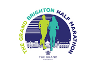BrightonHalf