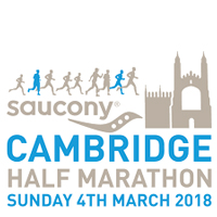 CambridgeHalf