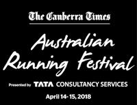 CanberraARF