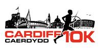 Cardiff10K