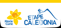 ETapeCaledonia