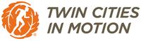 TwinCities