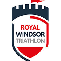 WindsorTri