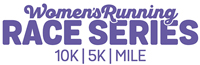WomensRuningSeries