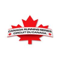 Canada Running Series