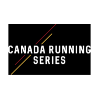Cnada Running Series