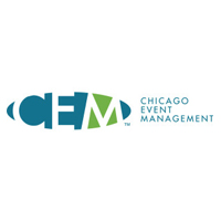 Chicago Ebvent Management