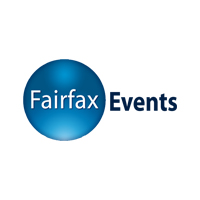Fairfax Events