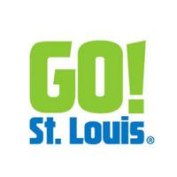 Go St Louis