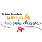 Sun Run and Cole Classic