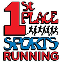 1stPlaceSports