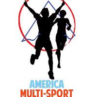 America-Multi-Sport