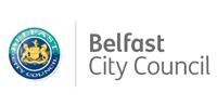 BelfastCity