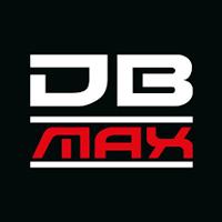 DBMAX