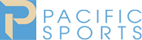 Pacific-Sports