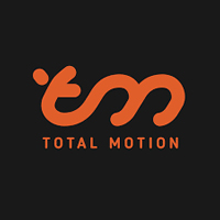Total-Motion