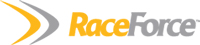 raceforce-logo