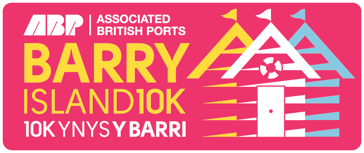 Barry Island 10k