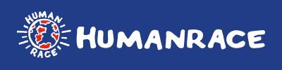Human Race Events