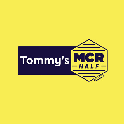 Tommys MCR