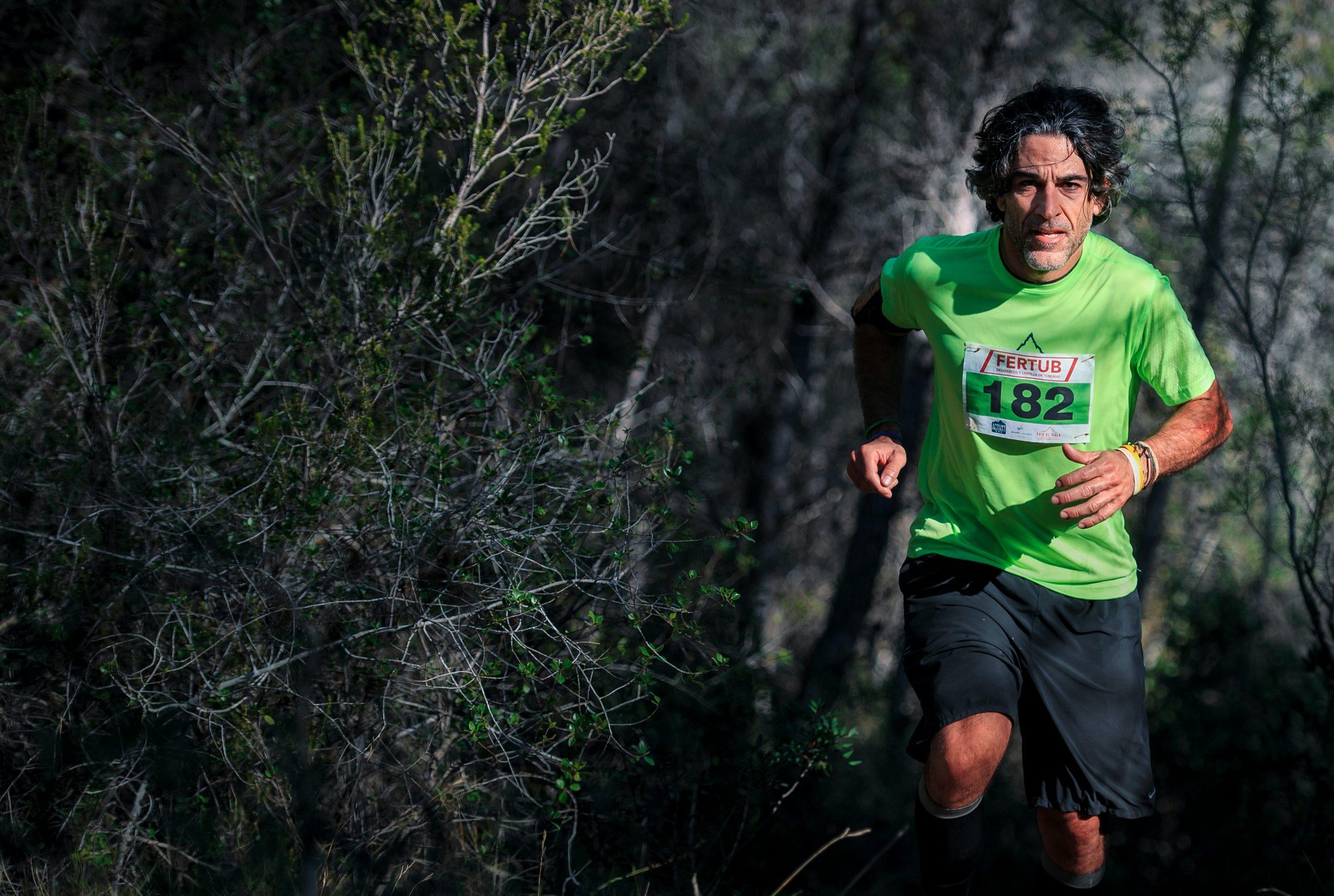 Running Motivation   Own Your Run   #ownyourrun