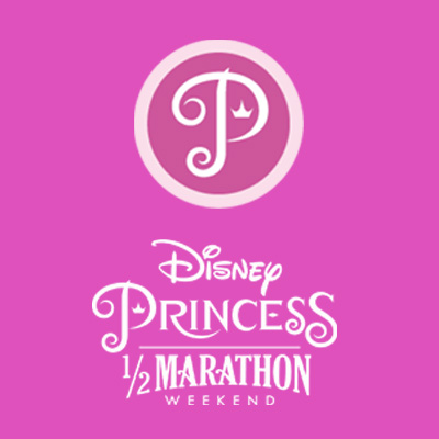 runDisney Princess Marathon