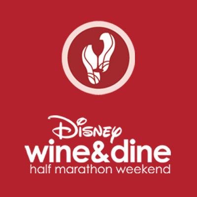Walt Disney World Wine and Dine